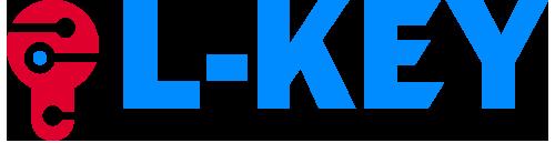 LKEY Logo