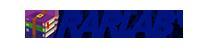 win.rar GmbH