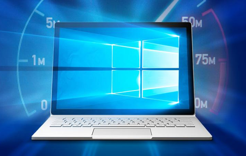 12 Tips to Speed Up Windows 10