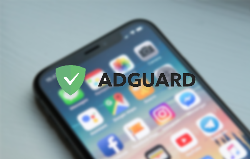 6 most important changes made in AdGuard 3.1 for iOS