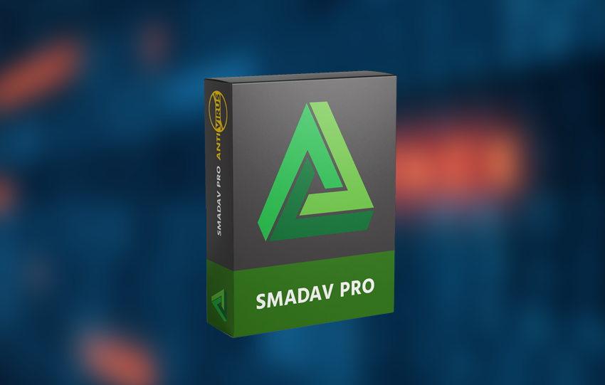 Smadav Antivirus Review Windows