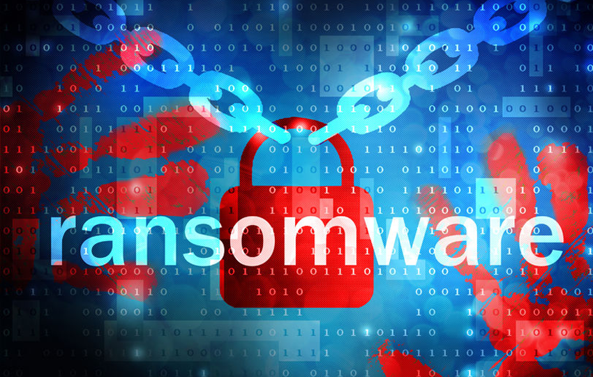 Why You Should Use Windows Defender's Ransomware Prevention