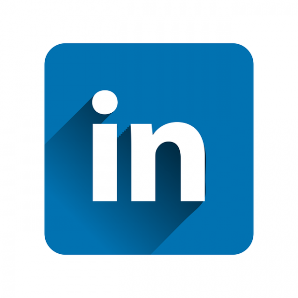 LinkedIn Premium Business