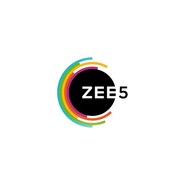 ZEE5 Subscription For 6 Month