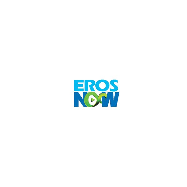 Eros Now Premium 1 Year