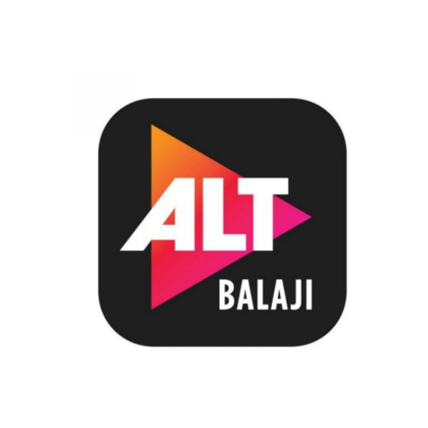 Alt Balaji Subscription 1 Year