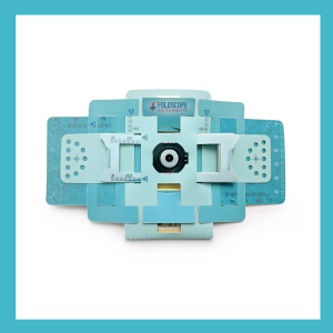 Foldscope Basic Classroom Kit - 1 Piece