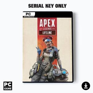 Apex Legends - Lifeline Edition PC
