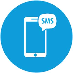SMS Balance / Custom Order