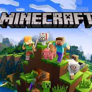 Minecraft Java Edition Minecraft Key GLOBAL