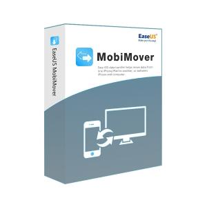 MobiMover for Mac