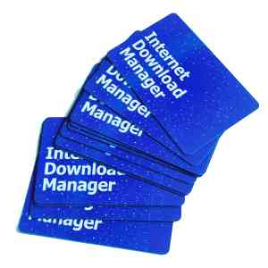 Internet Download Manager (Lifetime)