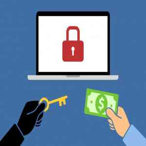 Ransomware Advisory and Recovery Services