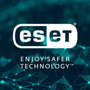 ESET Internet Security (1 Year)