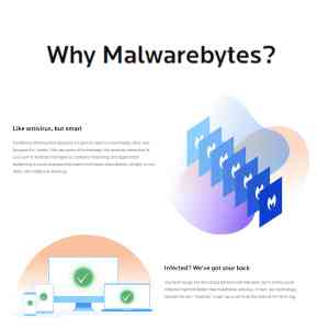 Malwarebytes Anti-Malware Premium 1 user