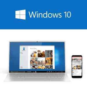 Windows 10 Pro (Retail)
