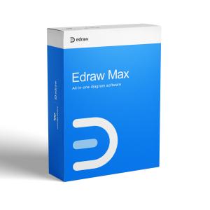 EdrawMax