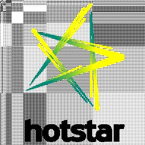 Hotstar Premium Plan 1 Year