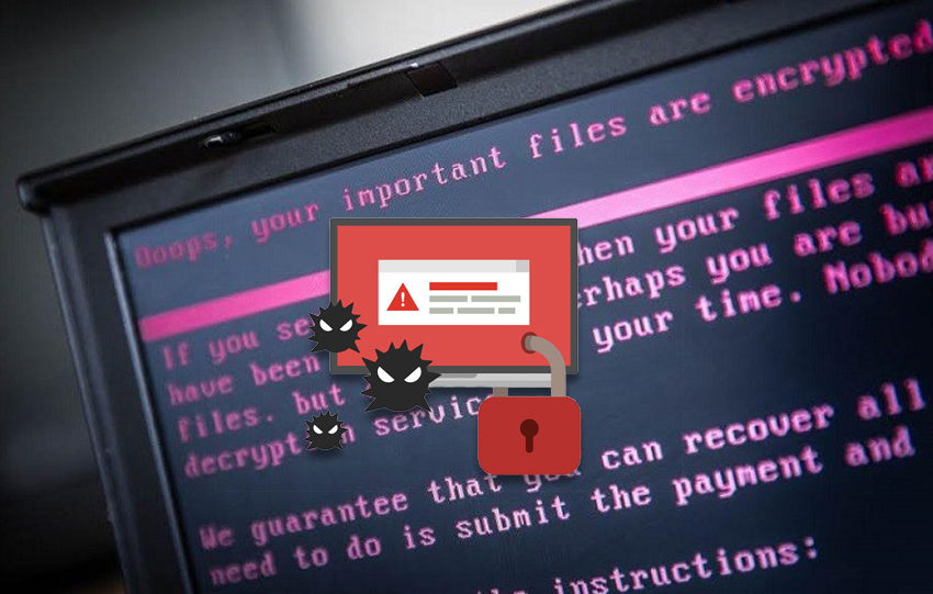 Ransomware Attack Hits 400 Dental Offices Across the US